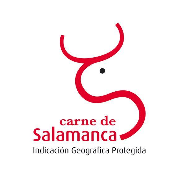 I.G.P.  Carne de Salamanca